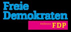 FDP Heilbronn